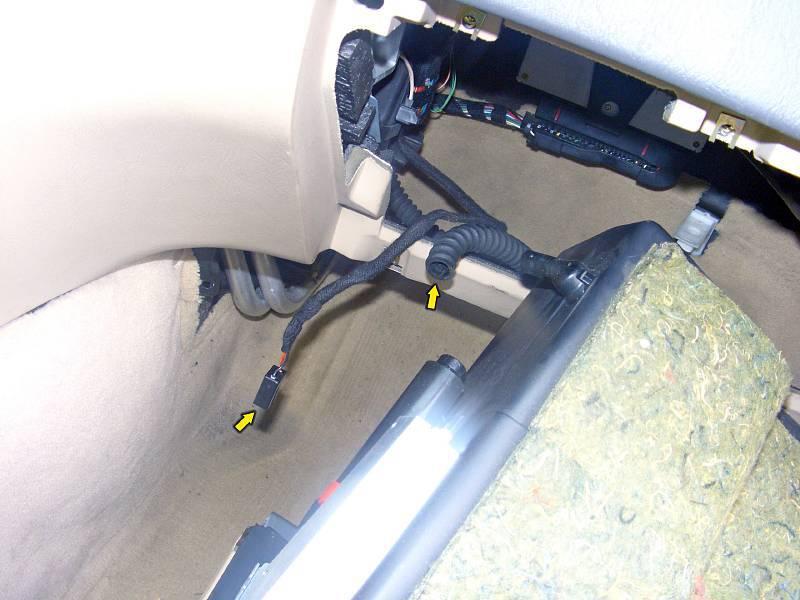 Viewtopic in addition Viewtopic in addition 4 also Saab9 5u 99 furthermore 6. on byte av vevaxelgivare