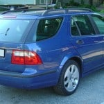 Saab9-5_estate