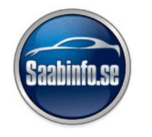 saabinfo logo